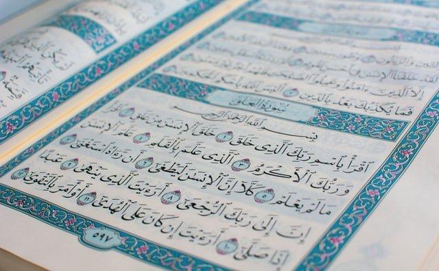 Membres langue arabe 1